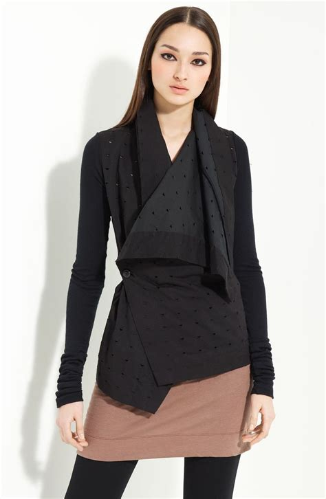 Outer Personal Style P S 492 best outer images on fall winter coast