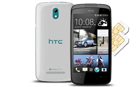 themes htc desire 500 htc desire 500 specs and reviews htc singapore