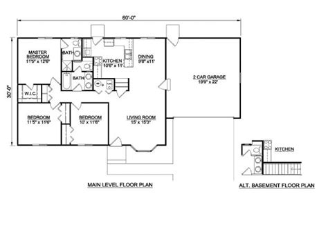 1200 square feet 1200 square feet home 1200 square feet 3 bedroom house