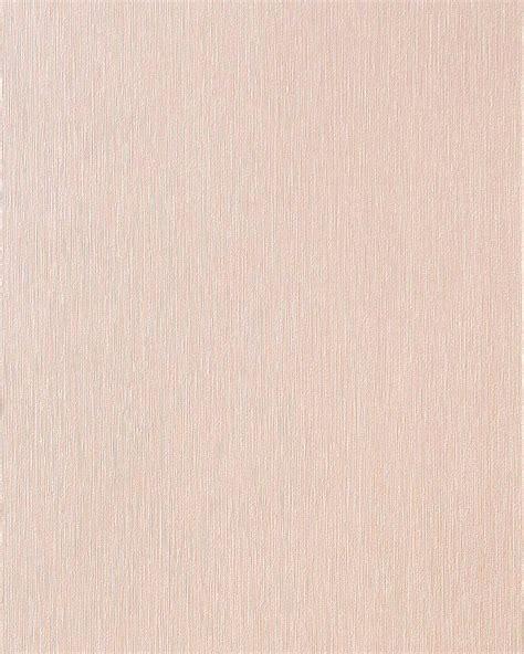 parelmoer behang effen behang elegant vinylbehang edem 141 03 gestreept
