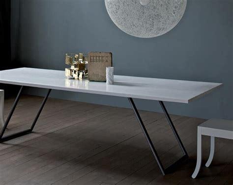 tavolo soggiorno legno tavolo da pranzo per soggiorno legno massello idfdesign
