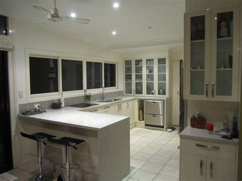 brisbane kitchen design brisbane kitchen design brisbane kitchen design new