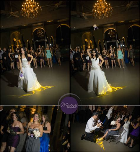Wedding Dresses In Miami by Wedding Gowns In Miami Florida