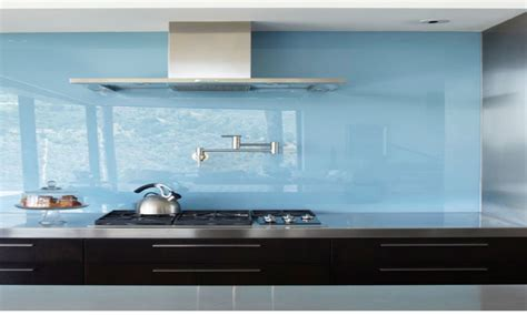 modern kitchen backsplash ideas modern kitchen backsplash glass backsplashes for kitchens