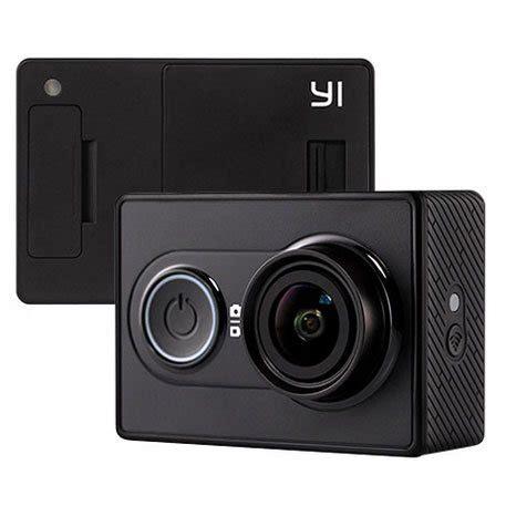 Berapa Kamera Nikon D3300 10 kamera terbaik yang paling sering dipakai youtuber sepulsa