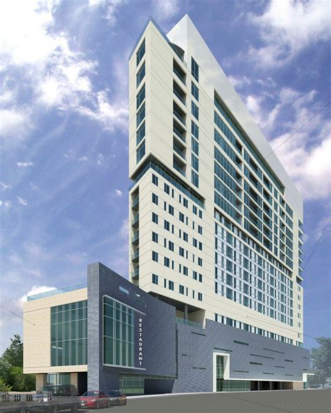 texas probate code section 45 city releases renderings of proposed 21 story hotel