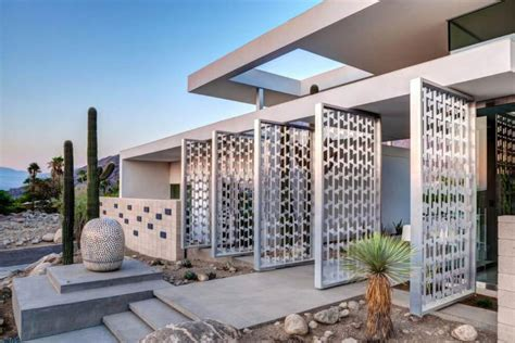 home design stores palm springs palm springs furniture stores home decor amazing modern