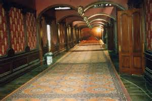 Interior Of Victorian Homes by Rose Red Mansion Bing Images Victorian Homes
