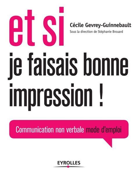 Entretenir Sa Maison by Entretenir Sa Maison En 10 Le 231 Ons Eyrolles Et Si Je