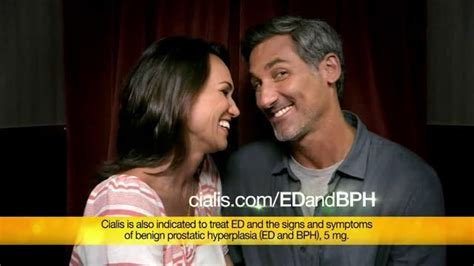 Cialis Commercial Actress | cialis commercial pictures to pin on pinterest pinsdaddy