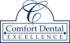 Comfort Dental by Dentist In Tx Comfort Dental Excellence