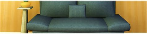 Sofa Dr Upholstery by Doctor Office Upholstery