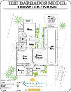 casita floor plan mama lin pinterest 29 best rv garage images on pinterest rv garage plans