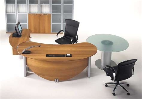 Executive Chairs For Sale Design Ideas Modern Executive Desk Of Office Furniture Designs Design Bookmark 5292