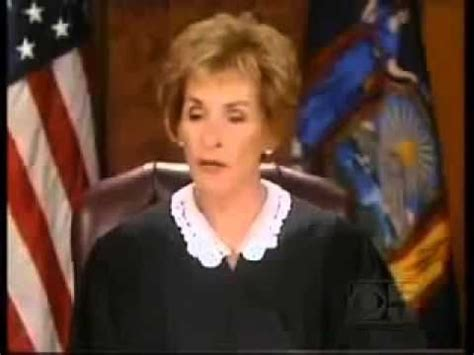 megyn kelly judge judy interview judge judy sheindlin on 17 best images about judge judy on pinterest the justice