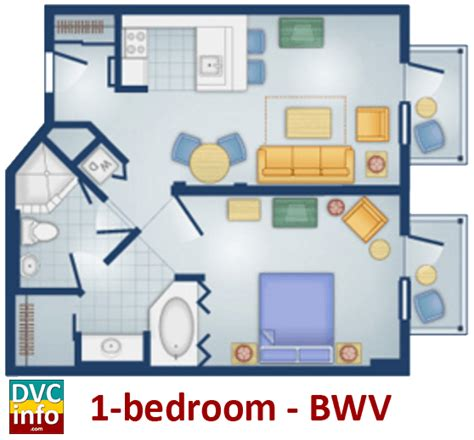 floor plan curtailment watertown octagon house plans html