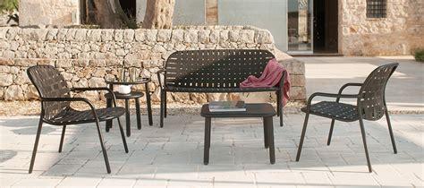 buy emu outdoor garden furniture online ambientedirect