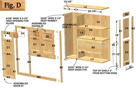 the basic facts of how to make patio furniture out of wood pallets patio furniture outdoor how to make frame cabinets information