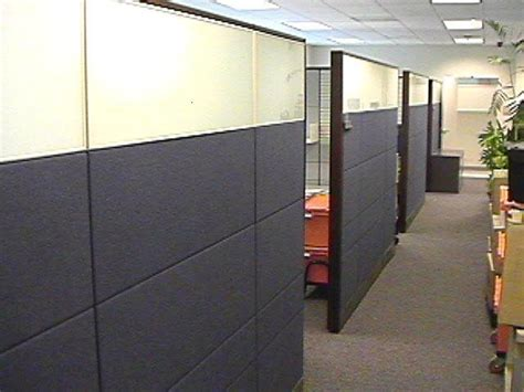 quiet three strategies for an introvert friendly office