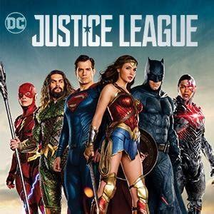 justice league film release date justice league blu ray digital download 2017 amazon