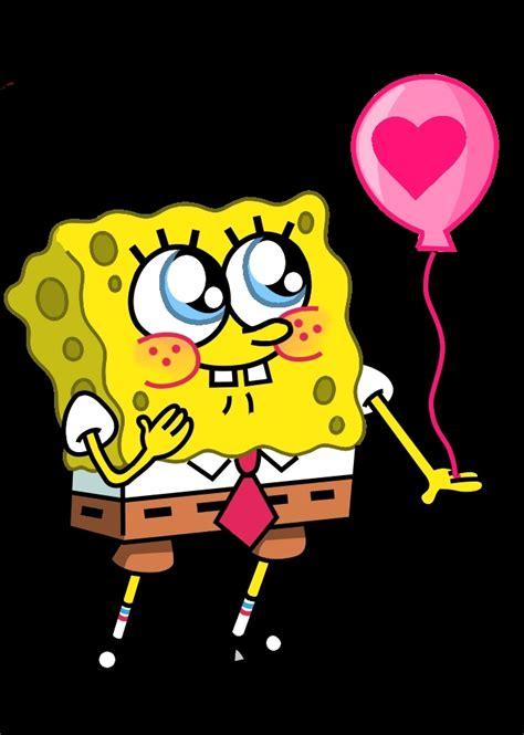 Spongebob Squarepants Love Quotes