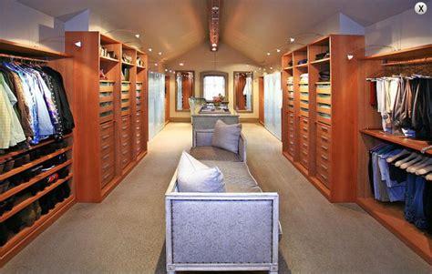 big closets in bedrooms big closet bedroom closets pinterest