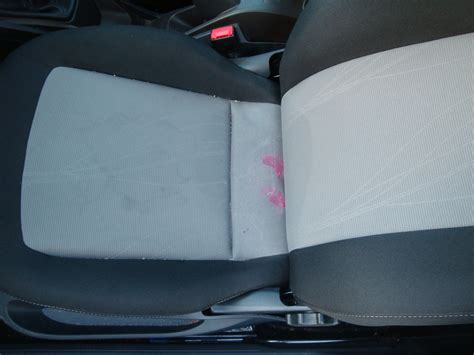 Car Upholstery Surrey by Car Valet Tips And Tricks Surrey Shine Car Valet