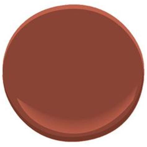 terrazzo brown csp 360 paint benjamin terrazzo brown paint color details paint