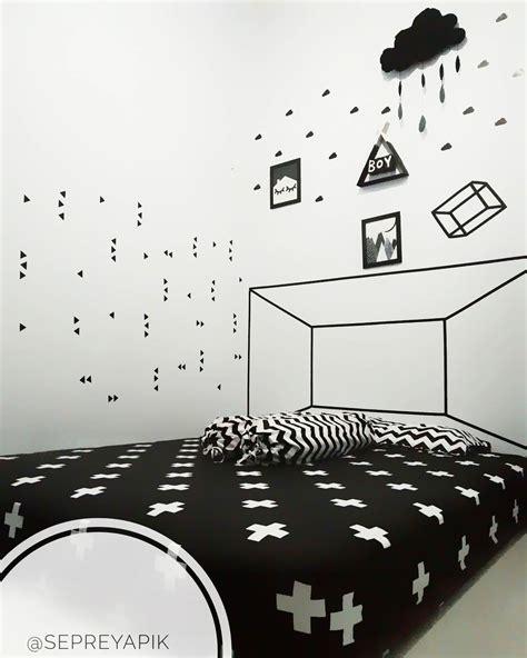 wallpaper dinding kamar kosan 105 wallpaper dinding kamar kos wallpaper dinding
