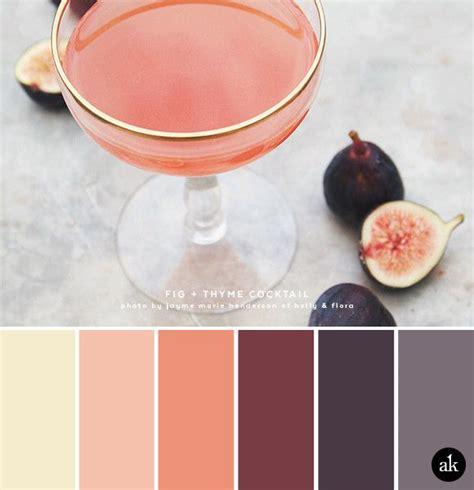 191 best images about color on pinterest orange