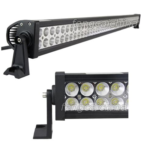 led lighting for bars image gallery led lights for trucks