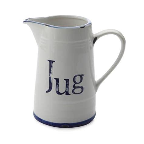 water jugs milk jugs pitchers on sale now