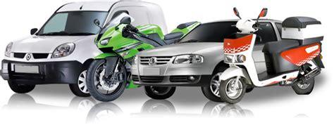 the strong imagenes de carros y motos imagenes de autos modificados part 24