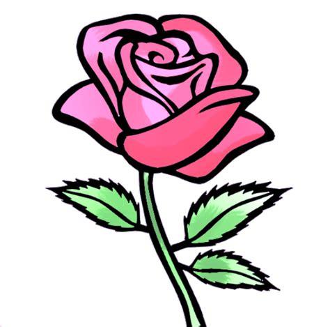 wallpaper bunga animasi 21 koleksi gambar bunga mawar paling lengkap 2018 gambar