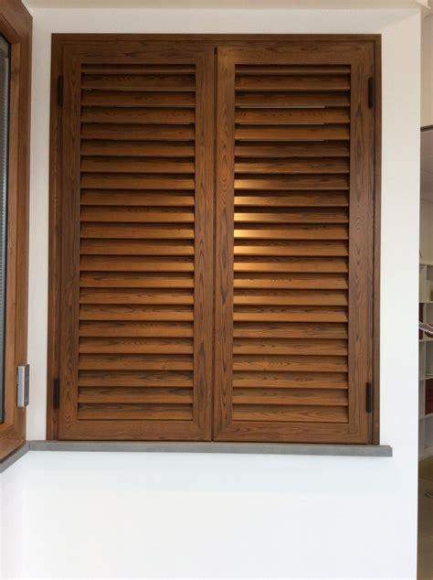 finestre e persiane persiane e finestre san giuliano terme casa serramento