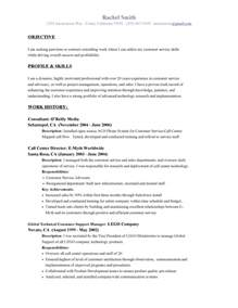 microsoft deployment toolkit resume