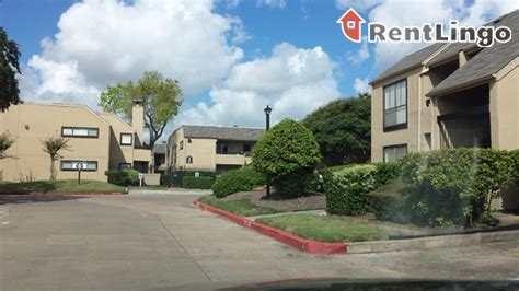 Woodchase Apartments Tn Reviews Woodchase Apartments Houston See Reviews Pics Avail