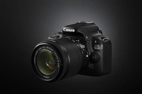 camaras de fotos cannon las 4 mejores c 225 maras r 233 flex de canon