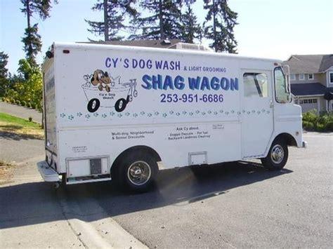 grooming near me yelp cy s wash mobile grooming pet groomers covington wa reviews photos yelp