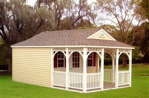dutch hip roof house design | shed | pinterest | tiny