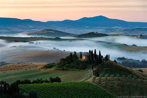 tuscan dreams italy travel photography blog  elia