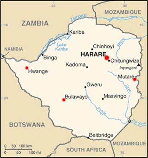 5 themes of geography zimbabwe zimbabwe latitude longitude absolute and relative