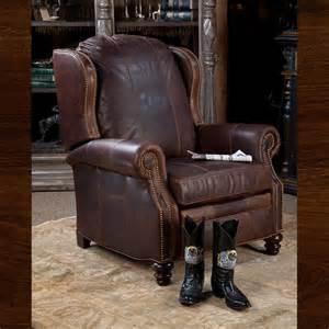 chocolate dover recliner brumbaugh s home