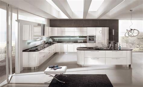 mobili napoli offerte arredamenti di lorenzo cucine e camerette offerte