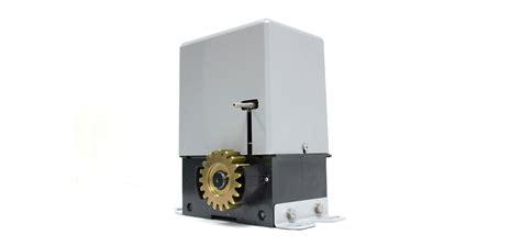 automatic swing gate motor swing gate operators automatic sliding electric gates motors