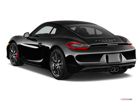 Porsche Cayman Prices by New And Used Porsche Cayman Prices Photos Reviews Autos Post