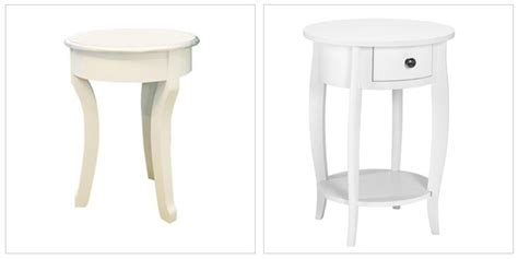 Nursery Side Table 20 Extravagant Nursery Must Haves Page 4