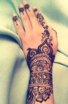 full body henna tattoo tumblr 1000 images about tattoos piercings on pinterest white