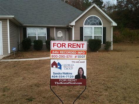 houses for rent in dallas ga property management cherokee county georgia rental group the rental nerd