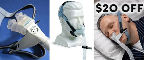 Most Comfortable Cpap by Summer Cpap Mask Sale Up To 30 Easy Breathe